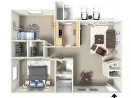 3 bedroom apartments tucson one bedroom apartments tucson luxury one bedroom apartments tucson