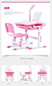sprite desk ergonomic kids desk chair