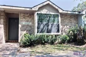 Home Builders Baton Rouge by Baton Rouge La Condos For Sale Homes Com