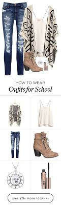 25 best ideas about high makeup on outfits college high outfits and american outfit