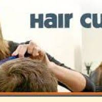hair cuttery hours duashadi com