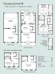 charleston home plans marvellous charleston single house plans photos image design