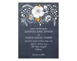 post wedding reception invitation wording post wedding invitations 5482 and post wedding reception