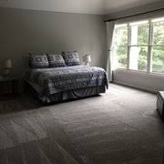 Rite Rug Reviews Riterug Flooring Dublin 15 Photos U0026 15 Reviews Carpeting