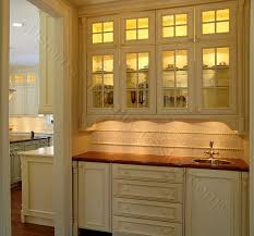 Closetmaid Pantry Cabinet White Pantry Cabinet Cabinets Pantry With Tall Kitchen Pantry Cabinets