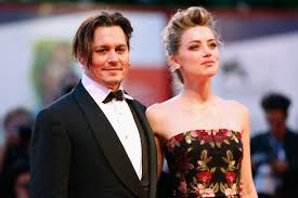 amber heard friday night lights johnny depp opens up about his and amber heard s dog smuggling