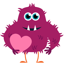 valentine pictures images free download clip art free clip art