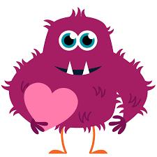 valentine images for kids free download clip art free clip art