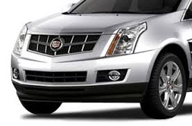 accessories for cadillac srx exterior accessories for 2014 cadillac srx