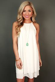 best 25 white shift dresses ideas on pinterest white spring