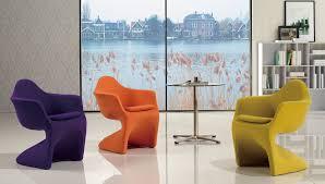 chair office ideas beautiful decoration toro lounge chair