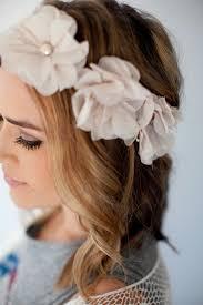 rayanne three diy bridal tutorials