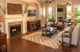 summerlyn by drees homes team kennedy real estate