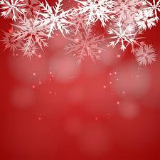 red christmas wallpapers wallpapersafari