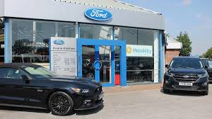 used peugeot dealers ford lincoln