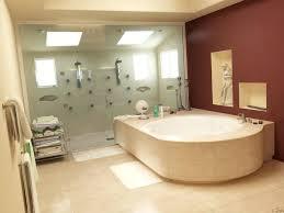 bathroom themes ideas cool bathroom themes theme ideas for apartments design popular