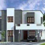 home building designs home building designs creating stylish modern building plans