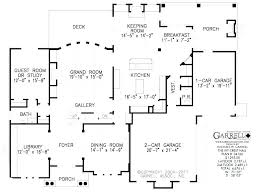 home plans with large kitchens house plans with large kitchen island images best