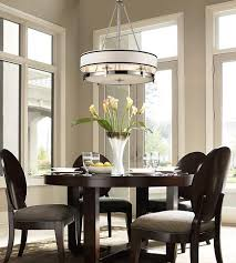 Kitchen Table Pendant Light Picturesque Kitchen Table Lighting Of Stylish Contemporary Pendant