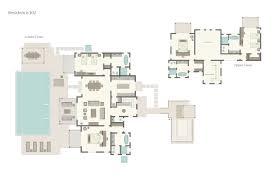 viceroy floor plans sugarbeach resort floor plans st lucia