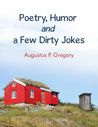 poetry humor and a few dirty jokes dorrance bookstore