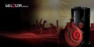 ds 10 home theater system lg audio u0026 hi fi systems mini hifi u0026 stereo systems lg uk