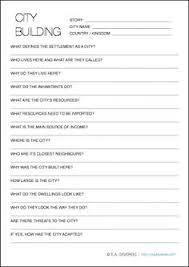 plot twists writing worksheet wednesday writing worksheets