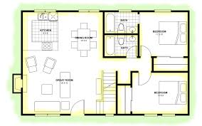 Vacation Cottage Plans 100 Vacation Home Plans Vacation Home Design Ideas Jumply