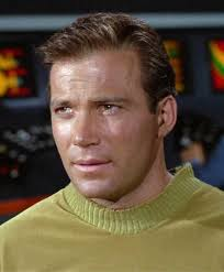 james t kirk memory beta non canon star trek wiki fandom