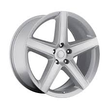 jeep wheels white style 63 factory reproductions