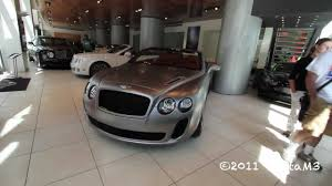 grey bentley amazing combo bentley continental supersport in satin grey