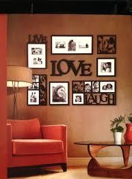 home gym wall decor home wall decoration ideas home gym wall decor ideas mindfulsodexo