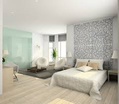 bedroom window treatments for your at home retreat