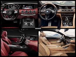 bmw 740 vs lexus ls 460 100 ideas bmw s class on fhetch us