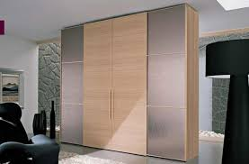 Small Bedroom Modern Design Small Bedroom Cupboard Designs