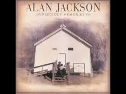 alan jackson rugged cross roselawnlutheran