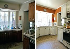 how to update kitchen cabinets updating kitchen ideas best of how to update oak kitchen cabinets