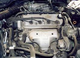 1999 honda accord 4 cylinder vtec used honda accord 1998 2002 expert review