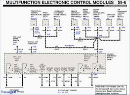 12v relay wiring diagram 5 pin 5 pin wiring diagram 4 wire