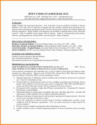 physician resume samples physician assistant resume sandeshbhat