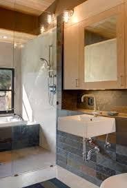Nautical Bathroom Lighting Bathroom Lighting Gets Nautical Touch With Wall Sconces Blog