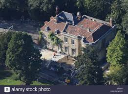 george clooney amal alamuddin aerial photographs reveal the