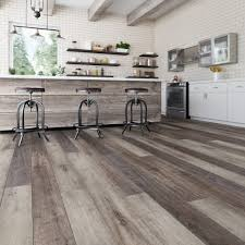 panagos flooring home facebook
