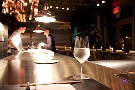 chef s table at brooklyn fare menu food pixels chef s table at brooklyn fare