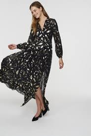 tall maxi dresses maxi dresses for tall women long tall sally au