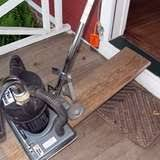 How To Finish Hardwood Floors Yourself - how to refinish hardwood floors bob vila