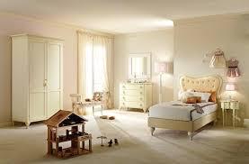 chambre japonaise décoration couleur chambre japonaise 89 villeurbanne 11200251