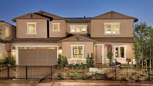 heritage homes floor plans newport at heritage lake new homes in menifee ca 92585