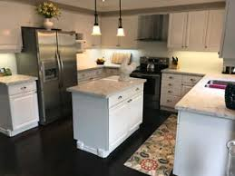 Kitchen Cabinets Durham Region Kitchen Cabinets Durham Region Mf Cabinets