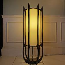 25 mid century modern lamps to light up your life warisan lighting